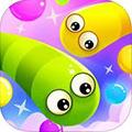 贪吃蛇大作战OL iOS版V1.5.2