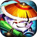 熊猫人之怒iOS版 V1.3