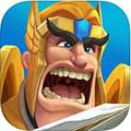 王国纪元iOS版 V1.26