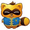 YY语音安卓版 v5.9.1