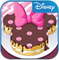 梦幻蛋糕店安卓版 v2.1.2