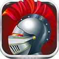 罗马帝国时代iOS版 V3.6.0