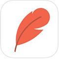 烈火(miao)iOS版 V6.1.1