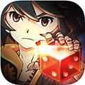 富翁时代iOS版 V1.4