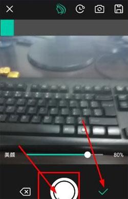 芒果直播官方下载