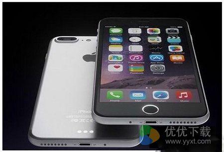 iphone7充电不能听歌解决方法2