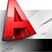 Autocad2013 64位/32位简体中文版
