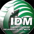 IDM官方版 v6.27.1