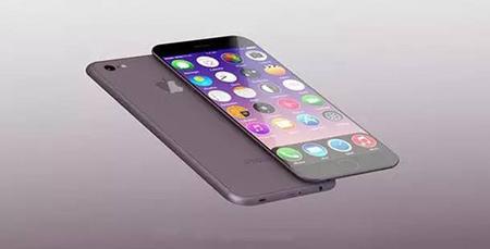 iphone7颜色种类介绍2