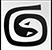 3dmax2016简体中文版64位/32位