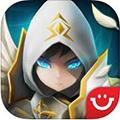 魔灵召唤:天空之役iOS版 V3.0.2