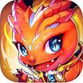 精灵之王iOS版 V0.8.0