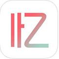 忆年iOS版 V2.6.1