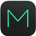 音悦Tai iOS版 V3.1.2
