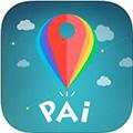 圆周派iOS版 V1.7.0
