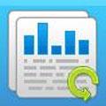 迅龙数据恢复软件官方版 V4.1.29