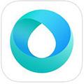 悦糖iOS版 V5.0