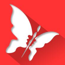 精灵五笔输入法86版 v4.1.0.10
