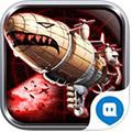 坦克前线:帝国OL iOS版 V3.2.0