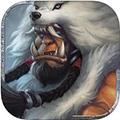 兽人崛起iOS版 V1.0.1