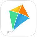 时光相册iOS版 V1.6.1
