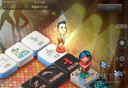 富翁时代玩法介绍攻略5