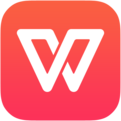 WPS Office 2017最新版 v10.1.0.6490