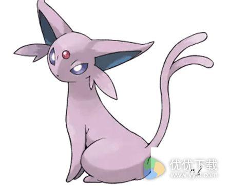pokemon go太阳精灵坐标位置