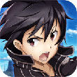 刀剑神域-黑衣剑士安卓版 v1.1.0.41