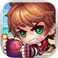 热血弹弹团iOS版 V1.2.1