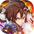 苍穹变幻iOS版 V1.3.9