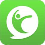 咕咚运动助手安卓版 v6.11.0
