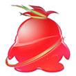 QQ群刷橙名刷等级签到小助手绿色版 v14.7