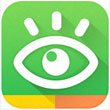 万能看图王官方版 v1.0.6