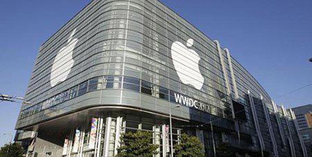 苹果将重整自动驾驶计划:部分员工被裁员