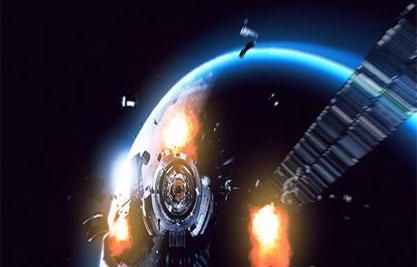 VR冒险游戏《Homebound》将登陆Steam3