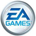 完美游戏平台官方版 V2.5.0.0912