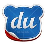 百度手机输入法去广告版 v7.0.5.9