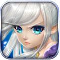 全民大主宰安卓版 v1.2.4