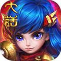 大话仙侠iOS版 V1.0