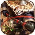 熊猫人之战iOS版 V5.0.2