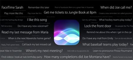 苹果力推AirPods目的:只为未来无线普及做铺垫