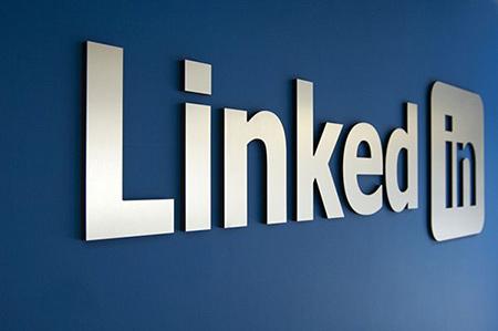 LinkedIn在印度已发布三款产品:一切源自微软的收购