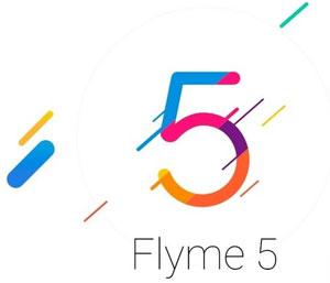 Flyme 5.6.9.6 beta新增更多emoji表情
