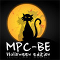 MPC-BE x64 免费版 V1.5.0.1905