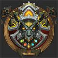 魔兽争霸官方对战平台官方版 V1.2.24