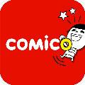 comico漫画安卓版 v2.1.7
