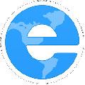 2345浏览器安卓版 v8.3.3