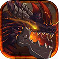 黑龙降临iOS版 V2.0.0