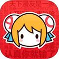 AcFun iOS版V4.3.3
